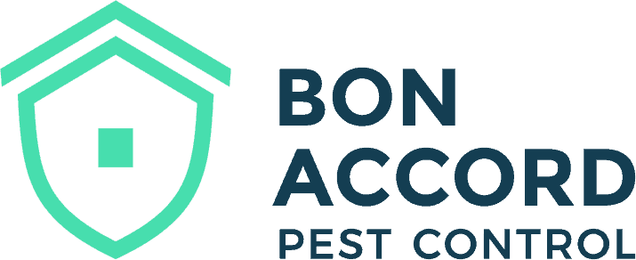 Bon Accord - Pest Control - London